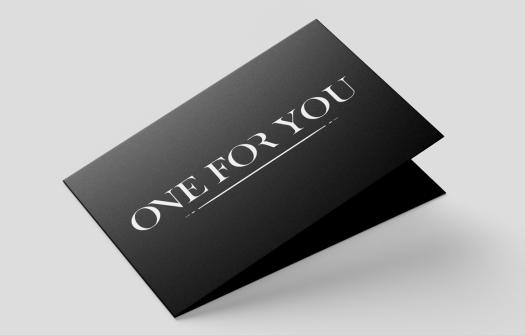 OneForYou.pl
